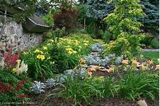 17 best images about colorado style landscape design pinterest gardens front yards and