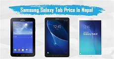 samsung tab price in nepal lowest price of samsung samsung tab price in nepal lowest price of samsung tablets in nepal