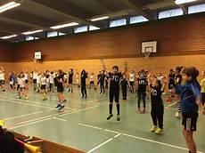 Willkommen Kurf 252 Rst Friedrich Gymnasium Heidelberg