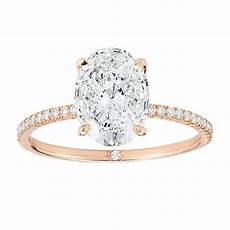 diamond engagement rings nyc engagement ring best place to buy wedding rings in nyc