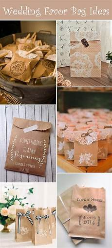 37 budget friendly wedding bag favors for your big day wedding awesome and paper bags