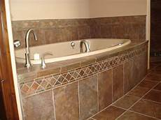 bathroom tub surround tile ideas tile around bathtub ideas browse our photo gallery for ideas bathtub tile tile around