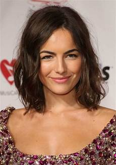 20 bob haircuts for fine hair