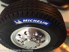 Michelin Tyre Sticker Set Colour Black 4x Or 6x For