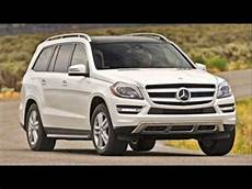 accident recorder 2011 mercedes benz gl class free book repair manuals mercedes benz gl class crash test youtube