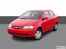 how petrol cars work 2004 chevrolet aveo parental controls 2004 chevrolet aveo models specs features configurations