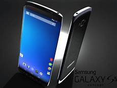 galaxy s5 confirmed due late april iris scanner a