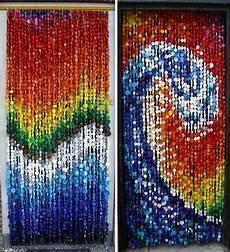 reciclar cortinas blancas que hacer reciclar cortinas blancas que hacer apexwallpapers com
