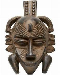Africa Dolls Akua Mma Or Akwaba From The Ashanti