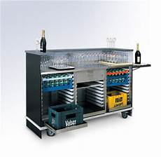 mega plus baretto mobile bar