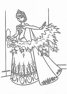 Malvorlagen Und Elsa Zum Ausdrucken Comic Ausmalbilder Elsa Kostenlos Malvorlagen Zum Ausdrucken