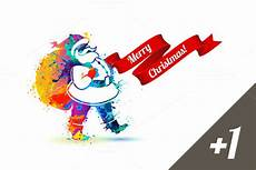 merry christmas images 400 pixel wide 150 pixels tall 187 designtube creative design content