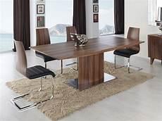 17 Best Images About Table De Salle 224 Manger Design Ou