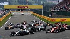 Rate The Race 2017 Belgian Grand Prix 183 F1 Fanatic