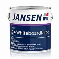 wandfarbe sprühen statt streichen erfahrungen whiteboard vlies statt magnetfarbe aqua 2k