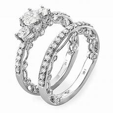 where to buy wedding ring