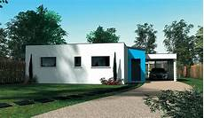 Maison Container Prix Clef En Gallery Of Awesome