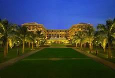 hotel itc maratha mumbai a luxury collec india booking com