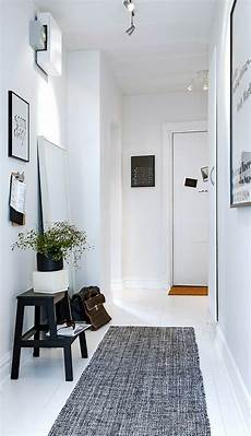 decoration couloir d entrée luxe id 233 e d 233 coration pour couloir d entr 233 e