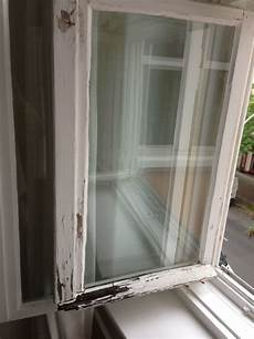 Kastendoppelfenster Fenster Reparatur Berlin