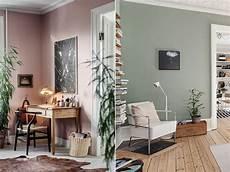 marvelous idea wandfarbe trend schlafzimmer wandfarben