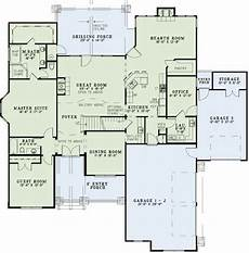 3800 sq ft house plans 3800 sq ft house main floor rustic house plans