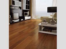 Best Engineered Hardwood Flooring Brand Review Top 5
