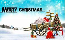 christmaswishes123 christmas wishes merry christmas funny christmas greetings quotes