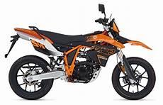 kreidler sm 125i dice motocykle 125 opinie ceny porady