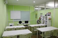 Foto Ruang Belajar Mandarin Pandarin