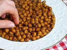 Kichererbsenmehl Selber Machen - ger 246 stete kichererbsen mit orientalischem gew 252 rz mix