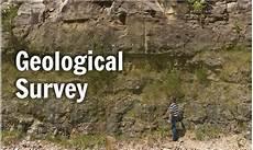 missouri geological survey missouri geological survey
