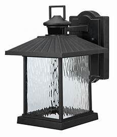 outdoor wall lights sconces lanterns more the home depot canada
