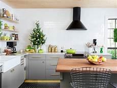 dream kitchen a dime hgtv