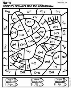 color by number coloring pages math 18060 math coloring sheets color by code for winter by grade friendly frogs