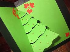 pop up cards making this christmas pop up card a simple template by robert sabuda