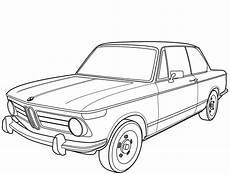 Ausmalbilder Erwachsene Auto Autos Ausmalbilder F 252 R Erwachsene Kostenlos Zum Ausdrucken 2