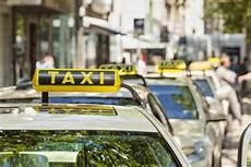 taxikosten 187 mit diesen preise k 246 nnen sie rechnen