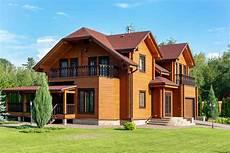assurance habitation la maison en ossature bois