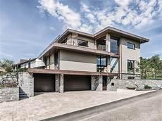 Haus Und Wohnungsbau Ausgereifte Architektur