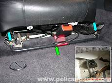 small engine repair training 2002 porsche boxster electronic valve timing porsche boxster child seat installation 986 987 1997 08 pelican parts technical article