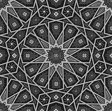 Arabische Muster Malvorlagen Bilder Satz Islamische Orientalische Muster Nahtlose Arabische