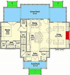 2000 sq ft bungalow house plans 382 best house plans under 2000 sq ft images on pinterest