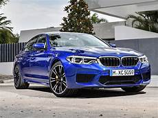 Bmw M5 New new bmw m5 specs pictures business insider