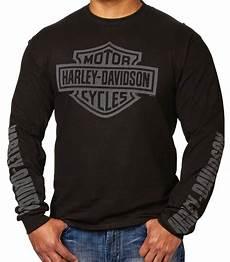 harley davidson t shirts adventure harley davidson brand new sleeve
