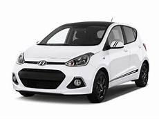 Economy Car Rental In Guadeloupe Jumbo Car