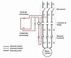 motor control center wiring diagram electrical diagram motor circuit diagram