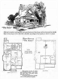 victorian bungalow house plans idea by s maegan jones on antique historical early