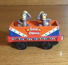 how can i learn more about cars 2006 maybach 57 instrument cluster 2006 learning curve magnetic die cast thomas friends sodor carnival monkey car ebay