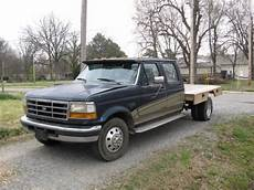 old car repair manuals 1994 ford f350 transmission control 1994 ford f 350 7 3l powerstroke diesel dually w wooden flatbed manual trans for sale ford f